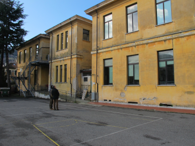 Scuola primaria